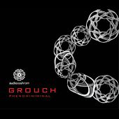 Phenominiminal - Single by The Grouch