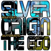 Automatic / Maintain - Single by Silver