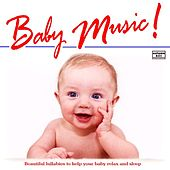 Baby Music by Baby Music