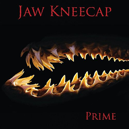 Prime by Jaw Kneecap
