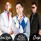 Si Me Necesitas (feat. Andy Rivera) by Baby Rasta & Gringo