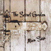 The Secret Garden by Alien Skin