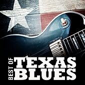 Best of Texas Blues von Various Artists