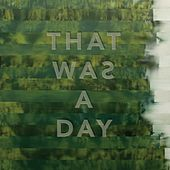 That Was a Day by Hook And The Twin