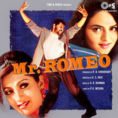 Mr. Romeo (Original Motion Picture Soundtrack) by Various Artists