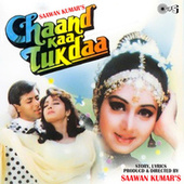 Chaand Kaa Tukdaa (Original Motion Picture Soundtrack) by Various Artists