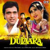 Dulaara (Original Motion Picture Soundtrack) by Various Artists