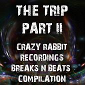 The Trip, Pt. II (Breaks 'n' Beats) by Various Artists