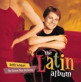 The Latin Album by Boston Pops