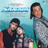 Sanam (Original Motion Picture Soundtrack) by Various Artists