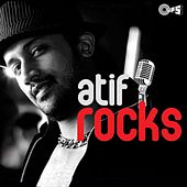Atif Rocks by Various Artists