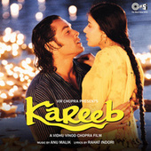 Kareeb (Original Motion Picture Soundtrack) by Various Artists