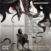 Children Of The Night by Various Artists