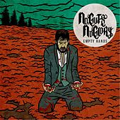 Empty Hands by No Guts No Glory