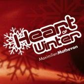 Heart of Winter by Maximilien Mathevon