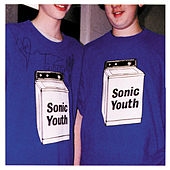Washing Machine by Sonic Youth