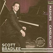 Mashups by Candlelight, Vol. 2 by Scott Bradlee