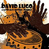 Rumba, Vol. 2 by David Lugo