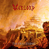 The Holy Empire by Warlord