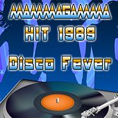 Mammagamma by Disco Fever