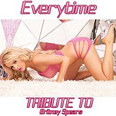 Everytime by Disco Fever
