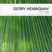 Songs by Gerry Hemingway