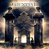 Project IV (feat. Tony Martin) by Giuntini
