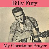 My Christmas Prayer by Billy Fury