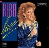 Live by Reba McEntire