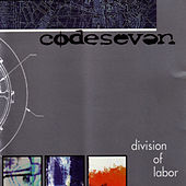 Division Of Labor by codeseven