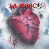 Corazones Antarticos by La Mosca Tse Tse