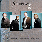 X by Fourplay