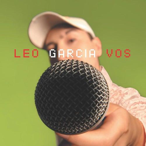 Vos by Leo Garcia