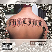 Sublime (Deluxe Edition) by Sublime