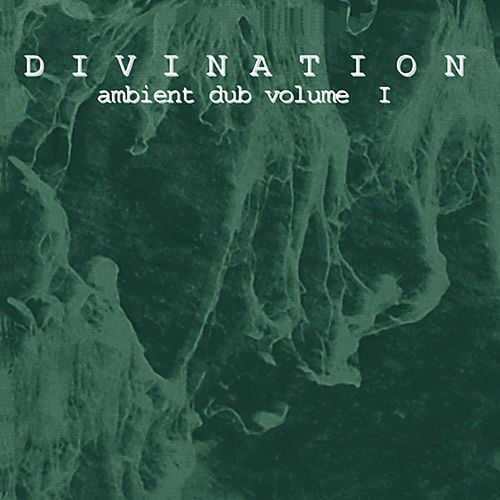 Divination - Ambient Dub Volume 1 by Buckethead