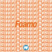 Foamo EP by Foamo