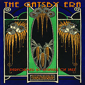 The Gatsby Era by Various Artists