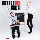 Pullermatz by BattleBoi Basti