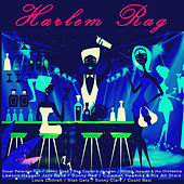 Harlem Rag by Various Artists
