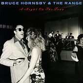 A Night On The Town von Bruce Hornsby