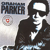Master Hits by Graham Parker
