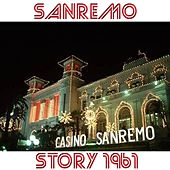 Sanremo  Story  1961 by Various Artists