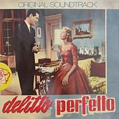 Delitto Perfetto (From Hitchcock's Movie