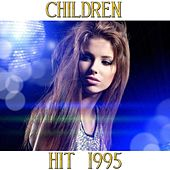 Children (Hit 1995) by Disco Fever