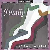Finally von Paul Winter