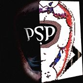 Ep by PSP