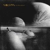 Solstis-Edición Limitada by León Larregui