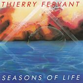 Seasons of life by Thierry Fervant