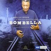 Bombella von Abdullah Ibrahim