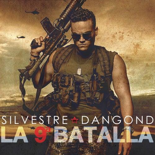 La 9a Batalla by Silvestre Dangond